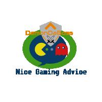 NiceGamingAdvice Symbol